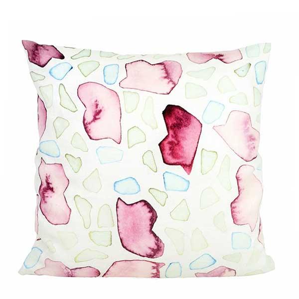 natural-cushion-red-pink