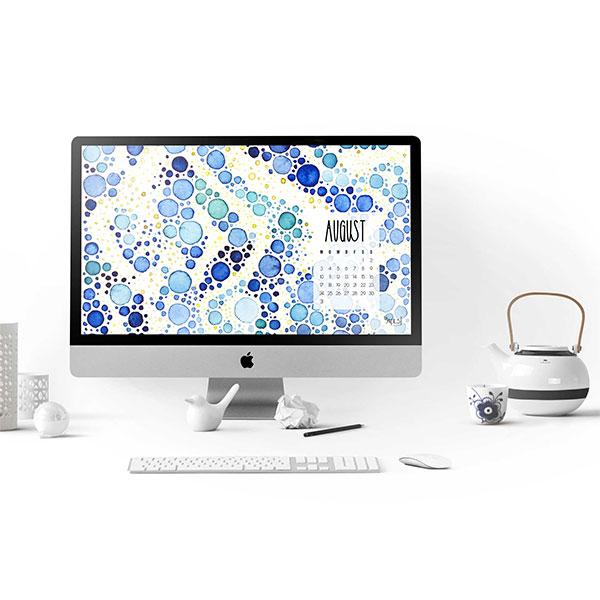 august-desktop-kalender-2020