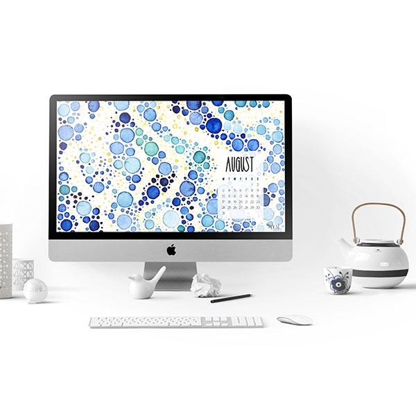 august-desktop-calendar-2020