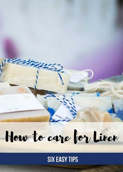 how-to-care-for-linen-2