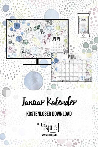 januar-kalender-kostenloser-download-zum-ausdrucken-2020
