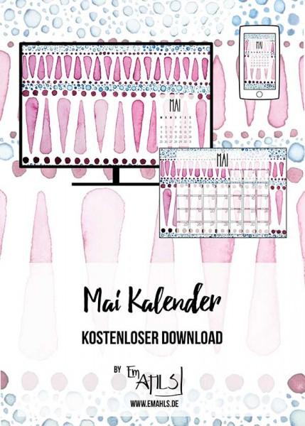 mai-kalender-kostenloser-download-zum-ausdrucken-2020