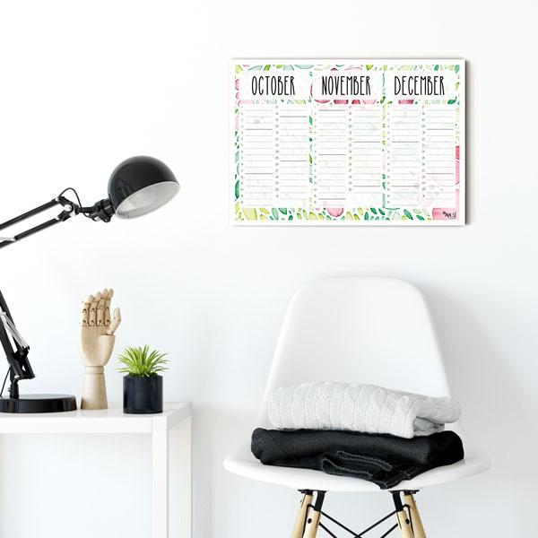 free-calendar-2020-october-november-december