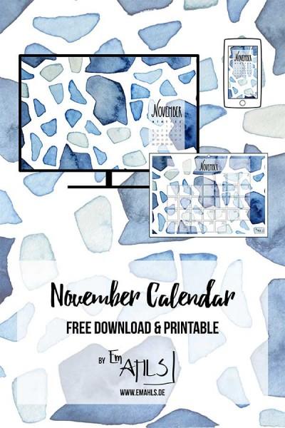 november-calendar-free-download-printable-2018