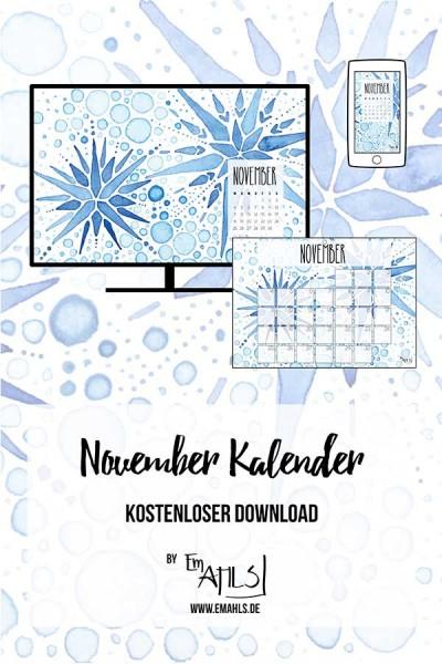november-kalender-kostenloser-download-zum-ausdrucken-2019