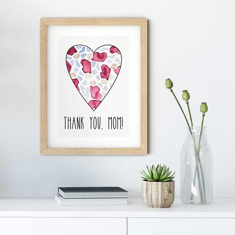 free-printable-thank-you-mom