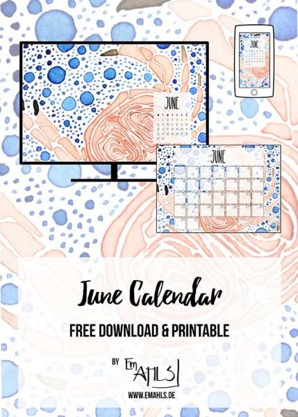 june-calendar-free-download-printable-2020