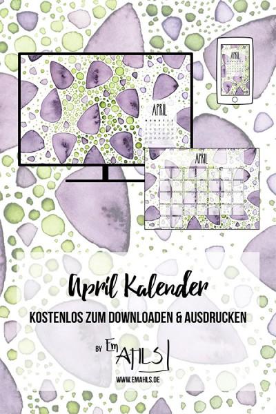 april-kalender-kostenloser-download-zum-ausdrucken-2019