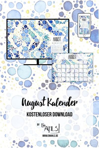 august-kalender-kostenloser-download-zum-ausdrucken-2020