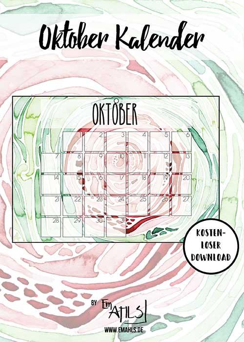oktober-kalender-zum-ausdrucken-2019