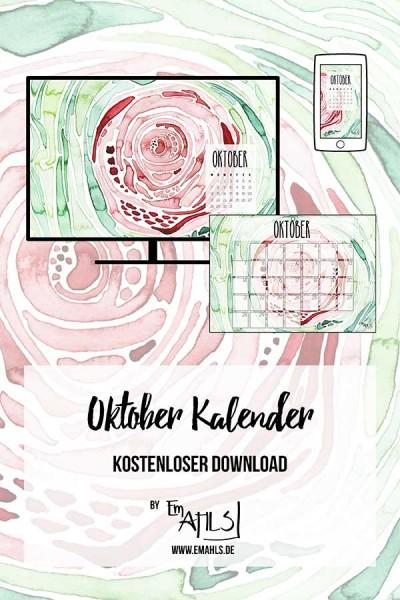 oktober-kalender-kostenloser-download-zum-ausdrucken-2019