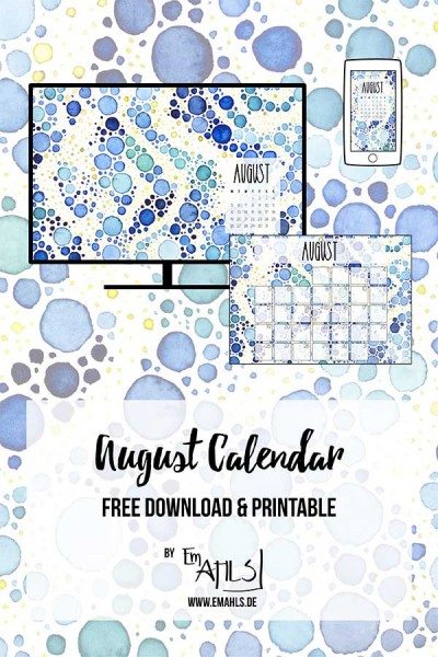 august-calendar-free-download-printable-2019