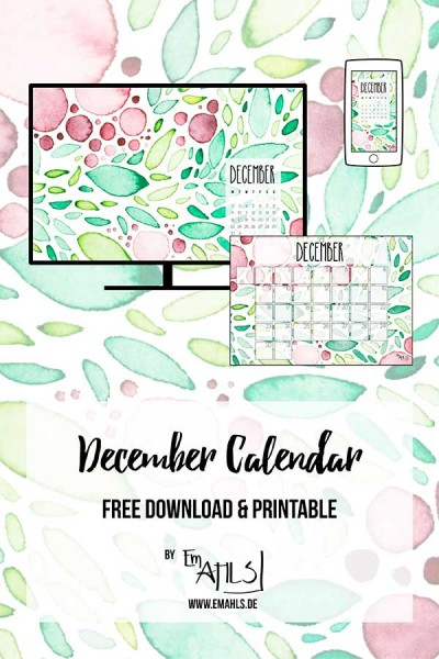 december-calendar-free-download-printable-2019
