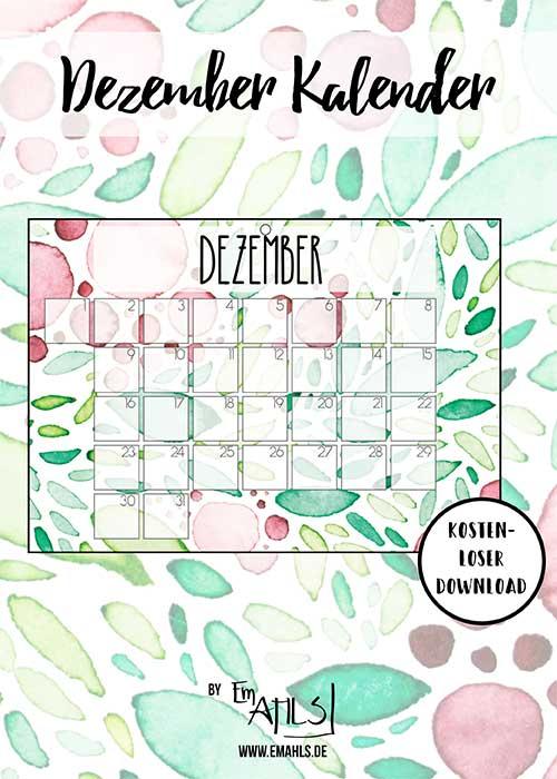 dezember-kalender-zum-ausdrucken-2019