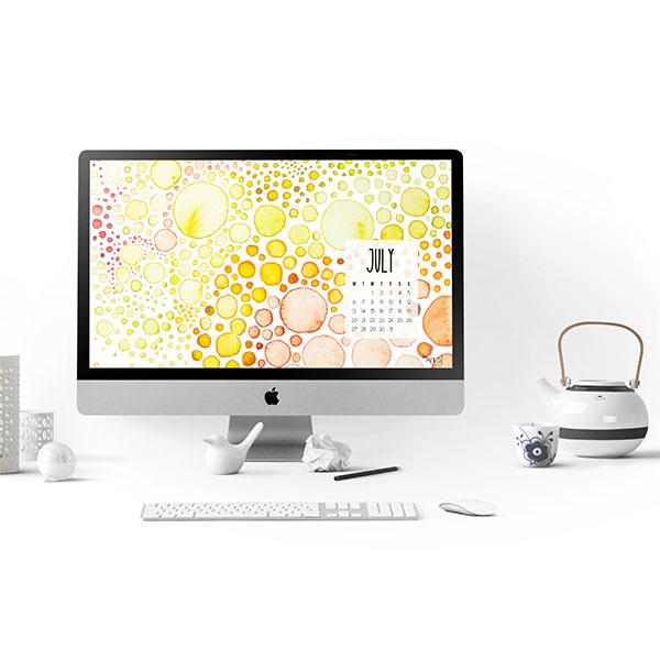 july-calendar-desktop-wallpaper-2020