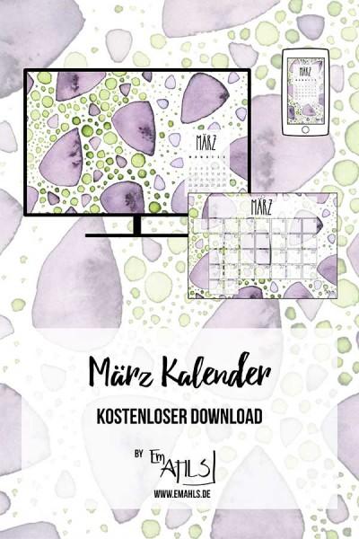 maerz-kostenloser-kalender-2020
