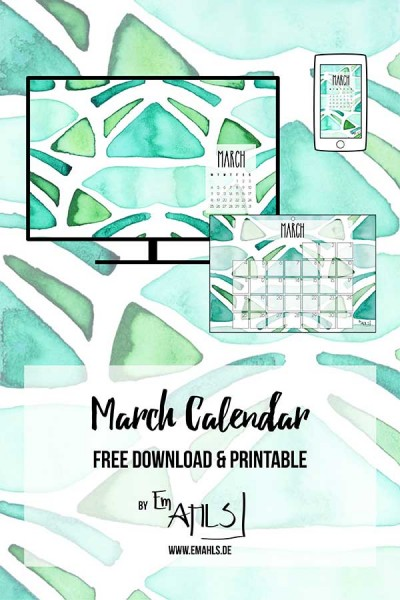 march-calendar-free-download-printable-2019