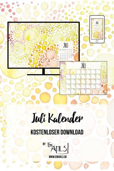 juli-kalender-kostenloser-download-zum-ausdrucken-2020