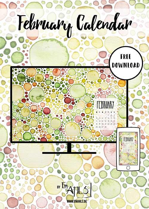 february-calendar-free-wallpaper-2019