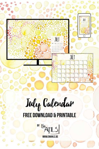 july-calendar-free-download-printable-2020