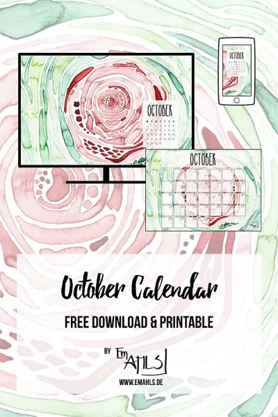october-calendar-free-download-printable-2019